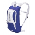 Hydrapak Lone Pine Backpack 2013 Blue